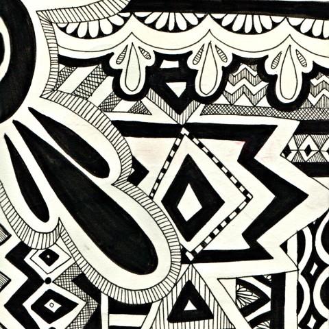 Taos Pattern (1)