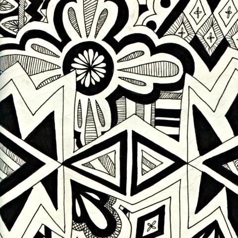 Taos Pattern (2)